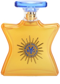 Bond No. 9 New York Beaches Fire Island parfémovaná voda unisex 100 ml