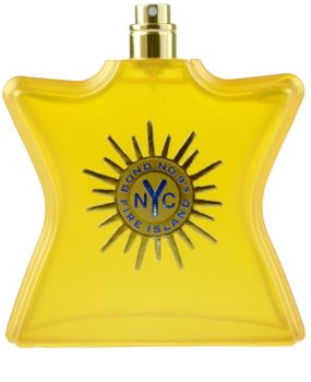 Bond No. 9 New York Beaches Fire Island Parfumovaná voda tester unisex 100 ml