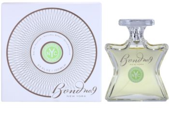 Bond No. 9 Downtown Gramercy Park parfumska voda uniseks 100 ml