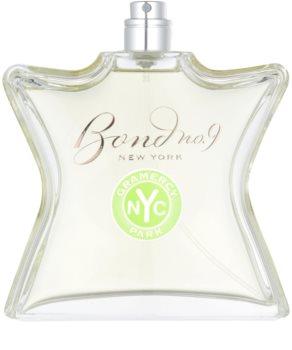 Bond No. 9 Downtown Gramercy Park parfumovaná voda tester unisex