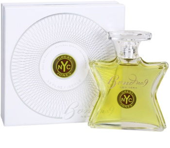 Bond No. 9 Downtown Great Jones Eau de Parfum for Men 100 ml