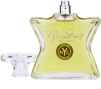Bond No. 9 Downtown Great Jones парфюмна вода за мъже 100 мл.