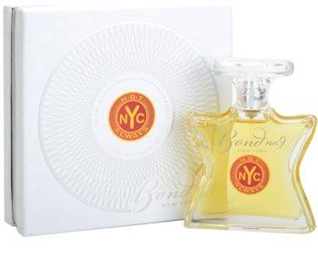 Bond No. 9 Midtown H.O.T. Always eau de parfum pentru barbati 50 ml