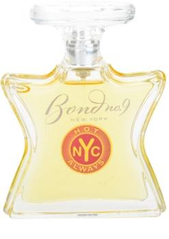 Bond No. 9 Midtown H.O.T. Always woda perfumowana dla mężczyzn 50 ml