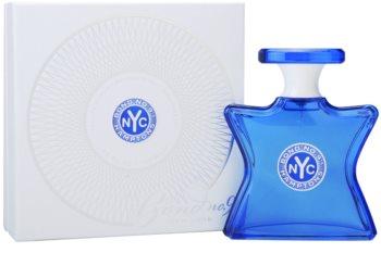 Bond No. 9 New York Beaches Hamptons Eau de Parfum para mulheres 100 ml