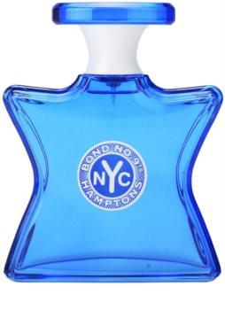 Bond No. 9 New York Beaches Hamptons eau de parfum pour femme 100 ml