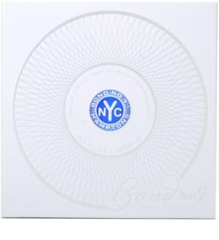 Bond No. 9 New York Beaches Hamptons Eau de Parfum for Women 100 ml