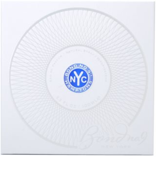 Bond No. 9 New York Beaches Hamptons eau de parfum pentru femei 100 ml