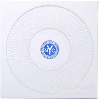 Bond No. 9 New York Beaches Hamptons parfémovaná voda pro ženy 100 ml