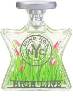 Bond No. 9 Downtown High Line parfémovaná voda unisex 100 ml