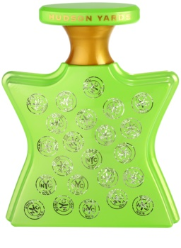 Bond No. 9 Uptown Hudson Yards eau de parfum unisex 100 ml