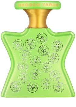 Bond No. 9 Uptown Hudson Yards Eau de Parfum Unisex 50 ml
