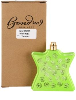 Bond No. 9 Uptown Hudson Yards woda perfumowana tester unisex 100 ml