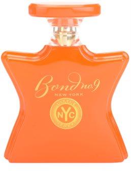 Bond No. 9 Downtown Little Italy Eau de Parfum unisex 100 ml