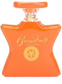 Bond No. 9 Downtown Little Italy parfémovaná voda unisex 100 ml