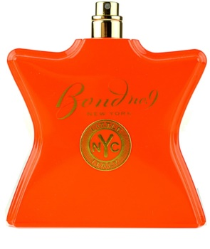 Bond No. 9 Downtown Little Italy Parfumovaná voda tester unisex 100 ml