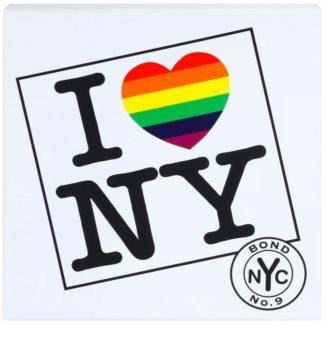 Bond No. 9 I Love New York for Marriage Equality parfumska voda uniseks 100 ml