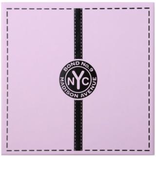 Bond No. 9 Uptown Madison Avenue Eau de Parfum voor Vrouwen  100 ml