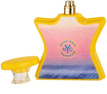 Bond No. 9 New York Beaches Montauk Eau de Parfum unisex 100 ml