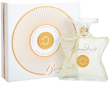 Bond No. 9 Uptown Madison Soiree Eau de Parfum voor Vrouwen  100 ml