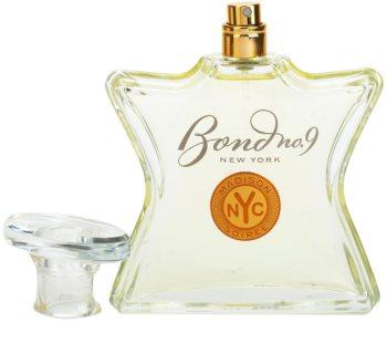 Bond No. 9 Uptown Madison Soiree Eau de Parfum voor Vrouwen  100 ml