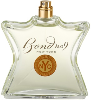Bond No. 9 Uptown Madison Soiree Parfumovaná voda tester pre ženy 100 ml