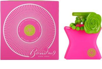 Bond No. 9 Downtown Madison Square Park parfémovaná voda pro ženy 100 ml