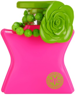 Bond No. 9 Downtown Madison Square Park Eau de Parfum for Women 100 ml