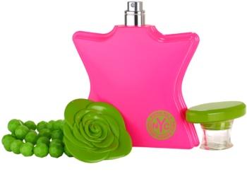 Bond No. 9 Downtown Madison Square Park Parfumovaná voda pre ženy 100 ml