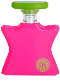Bond No. 9 Downtown Madison Square Park parfumska voda za ženske 50 ml