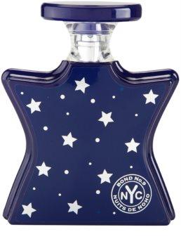 Bond No. 9 Downtown Nuits de Noho woda perfumowana dla kobiet 100 ml