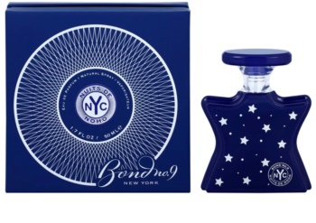 Bond No. 9 Downtown Nuits de Noho Eau de Parfum für Damen 50 ml