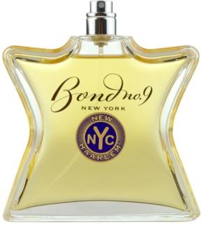 Bond No. 9 Uptown New Haarlem Parfumovaná voda tester unisex 100 ml