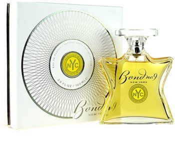 Bond No. 9 Downtown Nouveau Bowery parfumska voda za ženske 100 ml