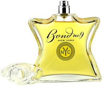 Bond No. 9 Downtown Nouveau Bowery woda perfumowana dla kobiet 100 ml