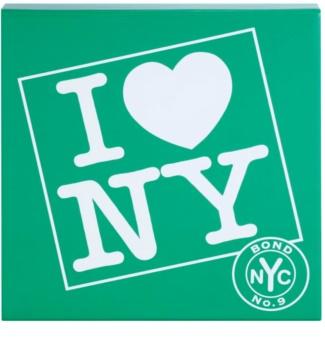 Bond No. 9 I Love New York for Earth Day parfémovaná voda unisex 100 ml