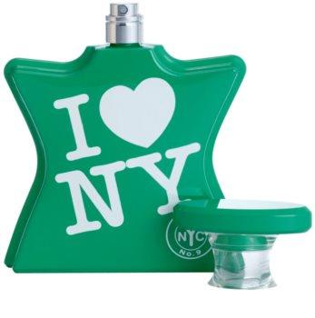 Bond No. 9 I Love New York for Earth Day Parfumovaná voda unisex 100 ml