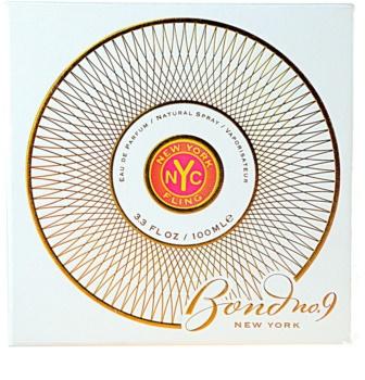Bond No. 9 Downtown New York Fling Eau de Parfum für Damen 100 ml