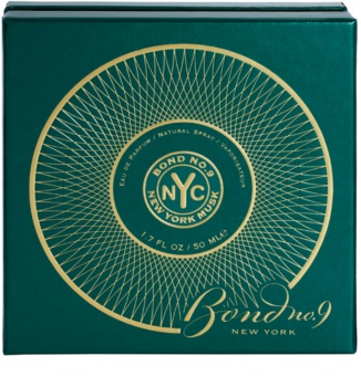 Bond No. 9 Uptown New York Musk eau de parfum unisex 50 ml