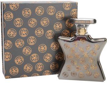 Bond No. 9 Downtown New York Oud Eau de Parfum unissexo 100 ml