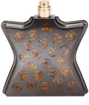 Bond No. 9 Downtown New York Oud parfémovaná voda tester unisex 100 ml