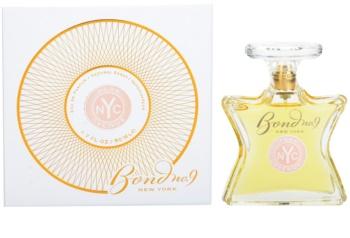 Bond No. 9 Uptown Park Avenue Eau de Parfum για γυναίκες 50 μλ