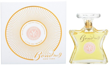 Bond No. 9 Uptown Park Avenue Eau de Parfum für Damen 50 ml