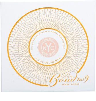 Bond No. 9 Uptown Park Avenue eau de parfum pour femme 50 ml