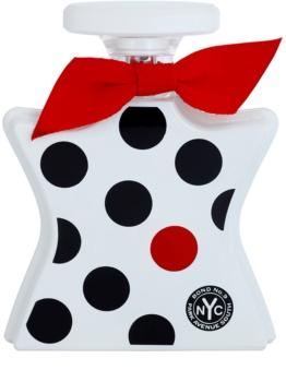 Bond No. 9 Park Avenue South Eau de Parfum voor Vrouwen  100 ml