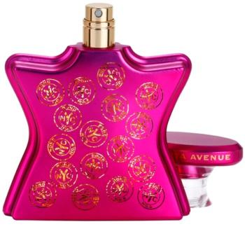 Bond No. 9 Uptown Perfumista Avenue Eau de Parfum voor Vrouwen  50 ml