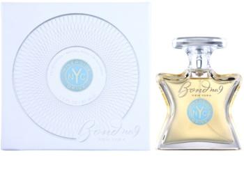 Bond No. 9 Uptown Riverside Drive woda perfumowana dla mężczyzn 50 ml