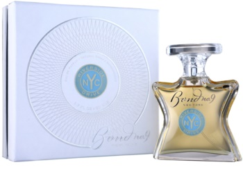 Bond No. 9 Uptown Riverside Drive Eau de Parfum for Men 50 ml