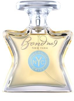 Bond No. 9 Uptown Riverside Drive Eau de Parfum voor Mannen 50 ml