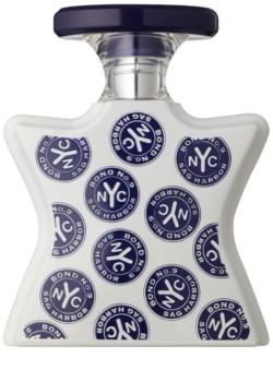 Bond No. 9 New York Beaches Sag Harbor Eau de Parfum unisex 50 ml